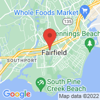 Fairfield Pilates