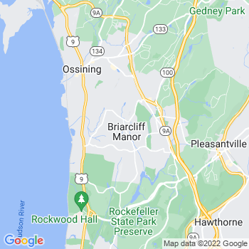 10510 Briarcliff Manor,NY- map, population, zip codes, coutnies, area codes, time zones, households, income, news, weather, metro areas, local time at localistica.com