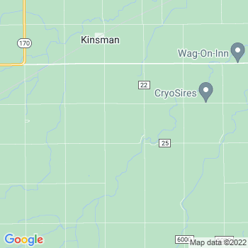 60437 Kinsman,IL- map, population, zip codes, coutnies, area codes, time zones, households, income, news, weather, metro areas, local time at localistica.com