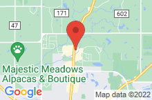 Curves - Medina, OH