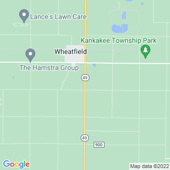 46392 Wheatfield,IN- map, population, zip codes, coutnies, area codes, time zones, households, income, news, weather, metro areas, local time at localistica.com