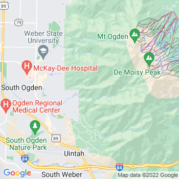 84403 Ogden,UT- map, population, zip codes, coutnies, area codes, time zones, households, income, news, weather, metro areas, local time at localistica.com