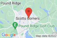 Curves - Pound Ridge, NY
