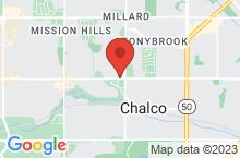 Curves - Omaha, NE