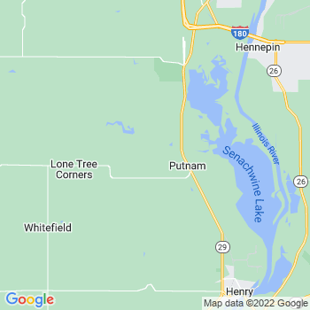 Putnam,il- map, population, zip codes, coutnies, area codes, time zones, households, income, news, weather, metro areas, local time at localistica.com