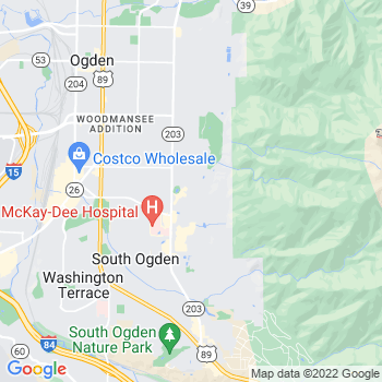 84408 Ogden,UT- map, population, zip codes, coutnies, area codes, time zones, households, income, news, weather, metro areas, local time at localistica.com