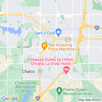 68145 Omaha,NE- map, population, zip codes, coutnies, area codes, time zones, households, income, news, weather, metro areas, local time at localistica.com