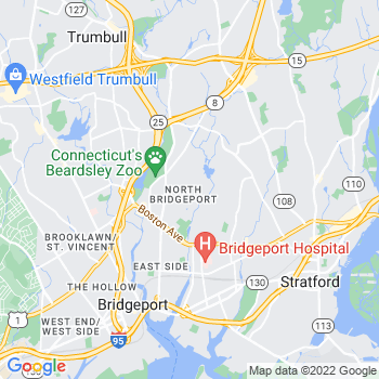06610 Bridgeport,CT- map, population, zip codes, coutnies, area codes, time zones, households, income, news, weather, metro areas, local time at localistica.com
