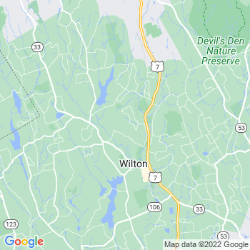 06897 Wilton,CT- map, population, zip codes, coutnies, area codes, time zones, households, income, news, weather, metro areas, local time at localistica.com