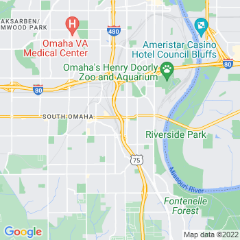 68107 Omaha,NE- map, population, zip codes, coutnies, area codes, time zones, households, income, news, weather, metro areas, local time at localistica.com