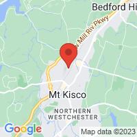 Facelogic Spa - Mount Kisco