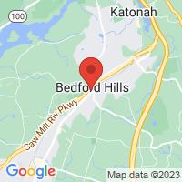 Bedford Movement & Massage