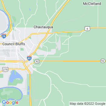 Council Bluffs,ia- map, population, zip codes, coutnies, area codes, time zones, households, income, news, weather, metro areas, local time at localistica.com