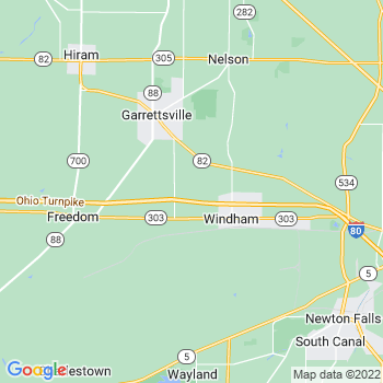 Windham,oh- map, population, zip codes, coutnies, area codes, time zones, households, income, news, weather, metro areas, local time at localistica.com