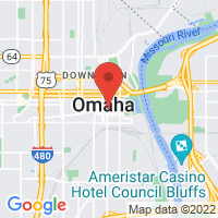 Downtown Omaha Massage