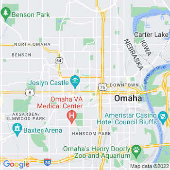 68131 Omaha,NE- map, population, zip codes, coutnies, area codes, time zones, households, income, news, weather, metro areas, local time at localistica.com