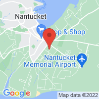 Nantucket Cycling + Fitness Studio