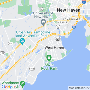 06516 West Haven,CT- map, population, zip codes, coutnies, area codes, time zones, households, income, news, weather, metro areas, local time at localistica.com