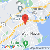 Anti-Aging Centers of Connecticut
