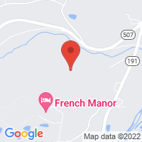 French Manor Inn and Spa