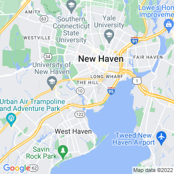 06519 New Haven,CT- map, population, zip codes, coutnies, area codes, time zones, households, income, news, weather, metro areas, local time at localistica.com