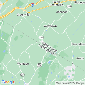 Unionville,ny- map, population, zip codes, coutnies, area codes, time zones, households, income, news, weather, metro areas, local time at localistica.com