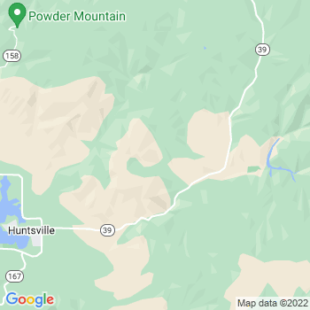 Huntsville,ut- map, population, zip codes, coutnies, area codes, time zones, households, income, news, weather, metro areas, local time at localistica.com