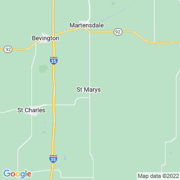 Saint Marys,ia- map, population, zip codes, coutnies, area codes, time zones, households, income, news, weather, metro areas, local time at localistica.com