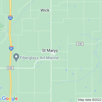 50241 Saint Marys,IA- map, population, zip codes, coutnies, area codes, time zones, households, income, news, weather, metro areas, local time at localistica.com