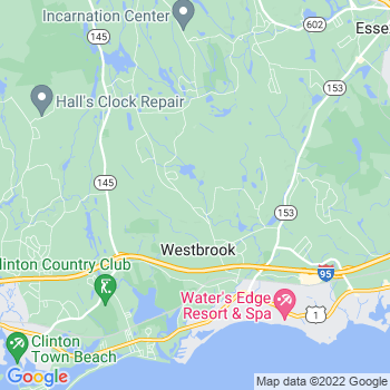 06498 Westbrook,CT- map, population, zip codes, coutnies, area codes, time zones, households, income, news, weather, metro areas, local time at localistica.com