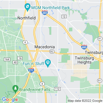 44056 Macedonia,OH- map, population, zip codes, coutnies, area codes, time zones, households, income, news, weather, metro areas, local time at localistica.com