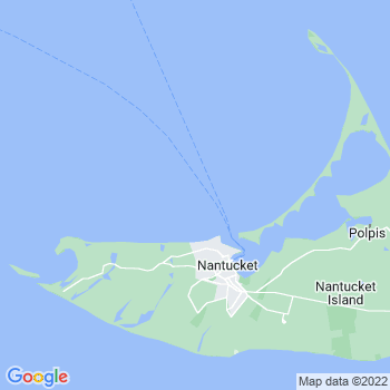 Nantucket,ma- map, population, zip codes, coutnies, area codes, time zones, households, income, news, weather, metro areas, local time at localistica.com