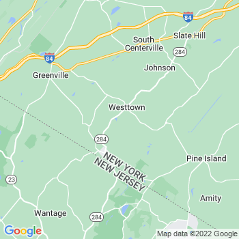 Westtown,ny- map, population, zip codes, coutnies, area codes, time zones, households, income, news, weather, metro areas, local time at localistica.com