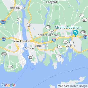 Groton,ct- map, population, zip codes, coutnies, area codes, time zones, households, income, news, weather, metro areas, local time at localistica.com