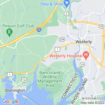 06379 Pawcatuck,CT- map, population, zip codes, coutnies, area codes, time zones, households, income, news, weather, metro areas, local time at localistica.com
