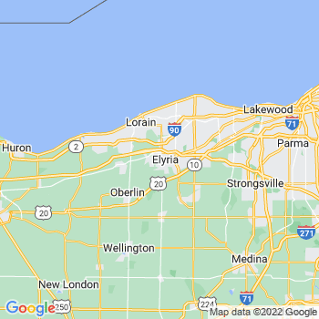 Cleveland Elyria Mentor, OH- map, population, zip codes, coutnies, area codes, time zones, households, income, news, weather, metro areas, local time at localistica.com