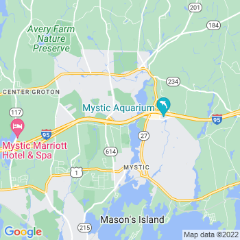 06355 Mystic,CT- map, population, zip codes, coutnies, area codes, time zones, households, income, news, weather, metro areas, local time at localistica.com