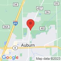 Auburn Massage Centre