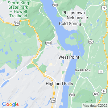 10996 West Point,NY- map, population, zip codes, coutnies, area codes, time zones, households, income, news, weather, metro areas, local time at localistica.com
