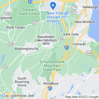 Salisbury Mills,ny- map, population, zip codes, coutnies, area codes, time zones, households, income, news, weather, metro areas, local time at localistica.com