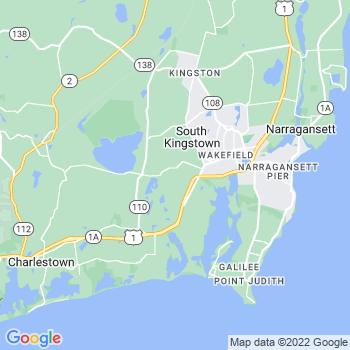Wakefield,ri- map, population, zip codes, coutnies, area codes, time zones, households, income, news, weather, metro areas, local time at localistica.com