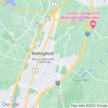 06492 Wallingford,CT- map, population, zip codes, coutnies, area codes, time zones, households, income, news, weather, metro areas, local time at localistica.com