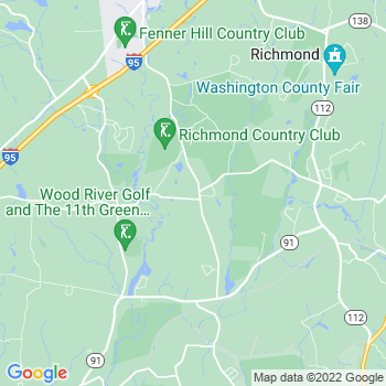 02894 Wood River Junction,RI- map, population, zip codes, coutnies, area codes, time zones, households, income, news, weather, metro areas, local time at localistica.com