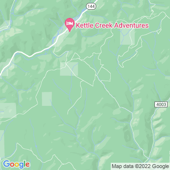 17729 Cross Fork,PA- map, population, zip codes, coutnies, area codes, time zones, households, income, news, weather, metro areas, local time at localistica.com