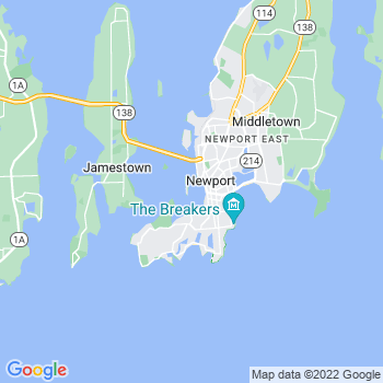 Newport,ri- map, population, zip codes, coutnies, area codes, time zones, households, income, news, weather, metro areas, local time at localistica.com