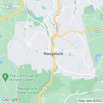 06770 Naugatuck,CT- map, population, zip codes, coutnies, area codes, time zones, households, income, news, weather, metro areas, local time at localistica.com