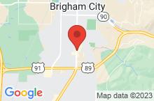 Curves - Brigham City, UT