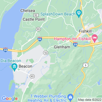 12527 Glenham,NY- map, population, zip codes, coutnies, area codes, time zones, households, income, news, weather, metro areas, local time at localistica.com