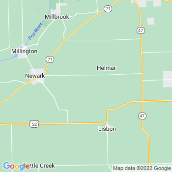 Newark,il- map, population, zip codes, coutnies, area codes, time zones, households, income, news, weather, metro areas, local time at localistica.com