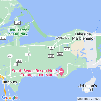 43440 Lakeside Marblehead,OH- map, population, zip codes, coutnies, area codes, time zones, households, income, news, weather, metro areas, local time at localistica.com